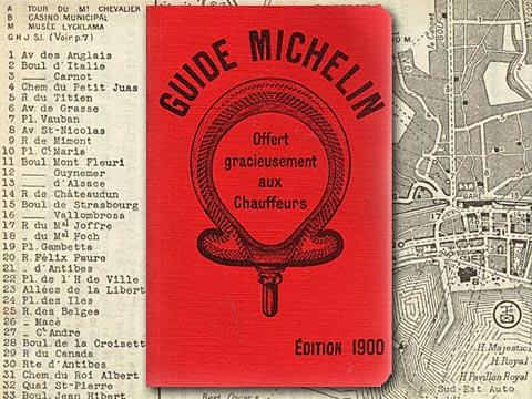 110722-Kuperman-Michelin