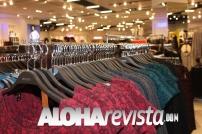ALOHA066.IMG_7303