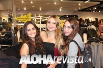 ALOHA069.IMG_7313