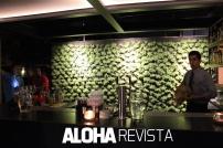 ALOHA01.IMG_7963