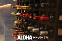 ALOHA02.IMG_7962