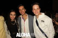 ALOHA03.IMG_7690