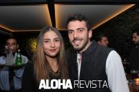 ALOHA03.IMG_7985