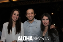 ALOHA04.IMG_7971