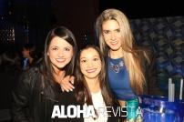ALOHA05.IMG_7679