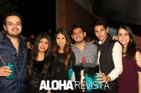 ALOHA07.IMG_7671