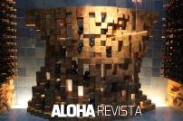 ALOHA07.IMG_7960
