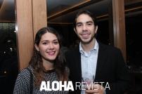 ALOHA08.IMG_7970