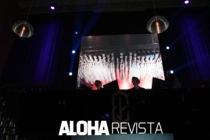 ALOHA09.IMG_7649