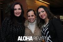 ALOHA09.IMG_7981