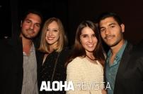 ALOHA11.IMG_7661