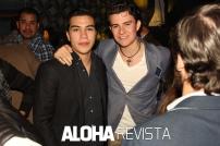 ALOHA13.IMG_7703