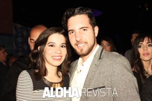 ALOHA14.IMG_7652