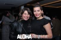 ALOHA14.IMG_7998