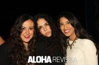 ALOHA15.IMG_7707