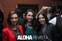 ALOHA16.IMG_7993