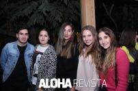 ALOHA17.IMG_7989