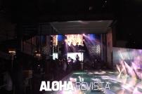 ALOHA18.IMG_7699