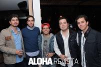 ALOHA19.IMG_7977