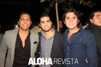 ALOHA21.IMG_7712