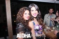 ALOHA21.IMG_7994