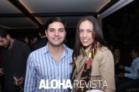 ALOHA26.IMG_7997