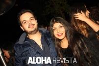 ALOHA31.IMG_7672