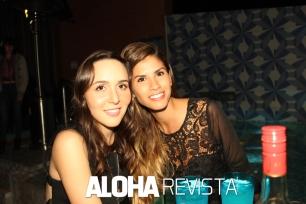 ALOHA32.IMG_7670