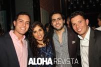 ALOHA33.IMG_7722