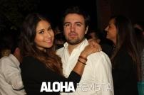ALOHA50.IMG_7676