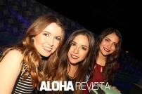 ALOHA52.IMG_7678