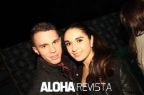 ALOHA53.IMG_7720
