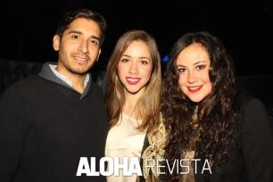 ALOHA56.IMG_7710