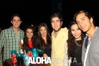 ALOHA57.IMG_7691