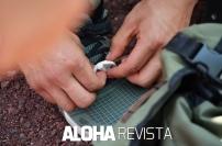 ALOHA15.19 Nissan unbreakable - 2015 - Foto Salvador Tabares - Guadalajara