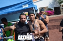 ALOHA16.17 Nissan unbreakable - 2015 - Foto Salvador Tabares - Guadalajara